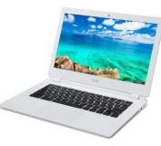 ПК Chromebook CB5