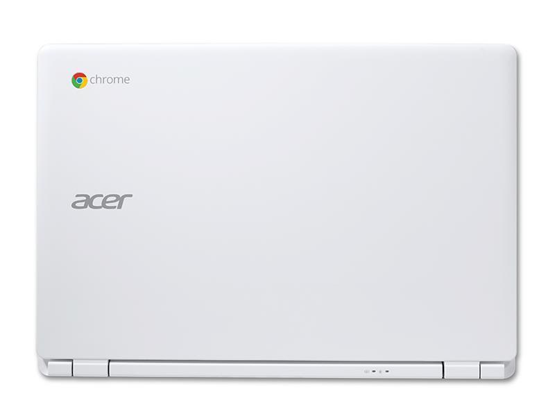 Acer-Chromebook-CB5-5