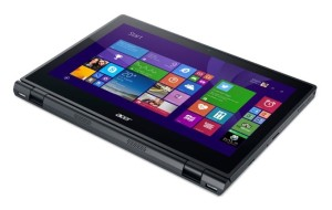 acer-switch-12_01