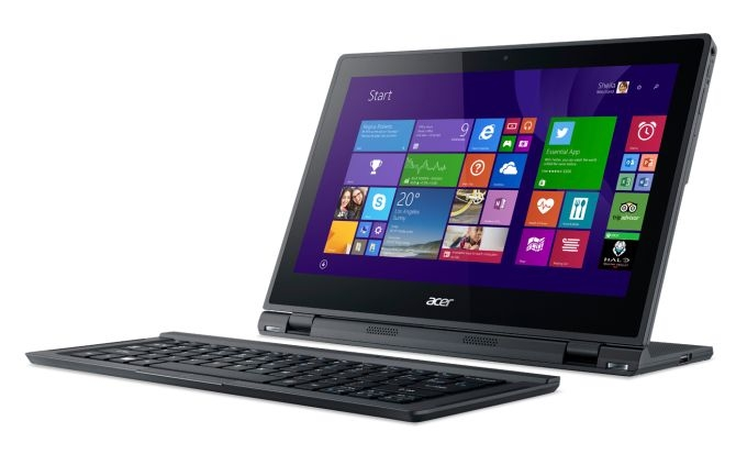 acer-switch-12_02