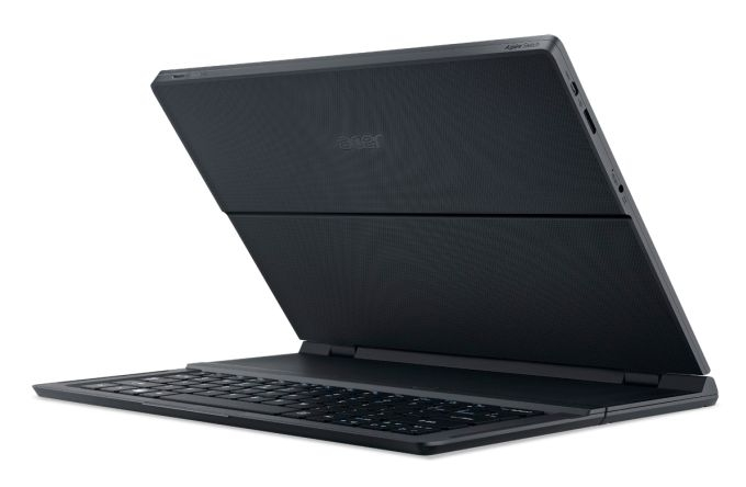 acer-switch-12_03
