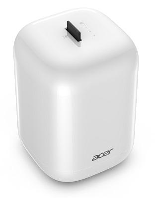 Acer-Revo-One-RL85_13