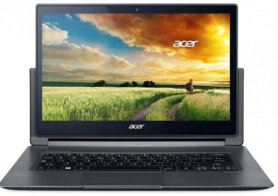 acer-r-13-r7-371-front-970x646-c