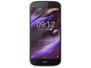 Смартфон Acer Liquid Jade 2 дает 1 ТБ в облаке