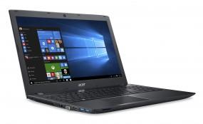 Acer обновила серии ноутбуков Aspire E и ES.