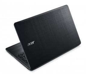 Acer обновила серию ноутбуков Aspire F