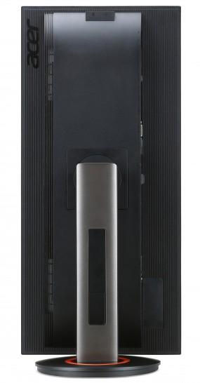 Acer выпустила игровой монитор XF290C с поддержкой AMD FreeSync