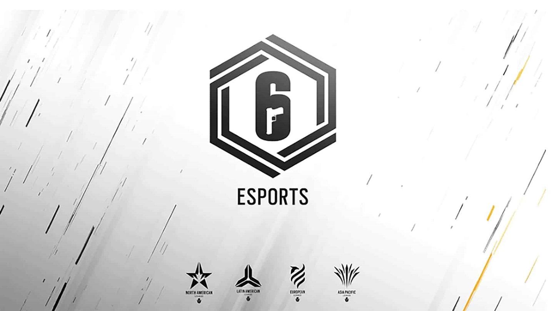 Ubisoft и Acer возобновляют партнерство для Tom Clancy's Rainbow Six Esports Global Circuit