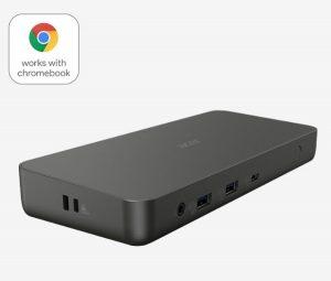 Док-станция Acer USB Type-C D501 - ADK020