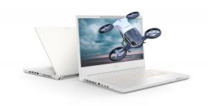 Ноутбук Acer ConceptD 7 SpatialLabs Edition для работы с 3D